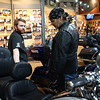 Harley-Davidson Kokomo