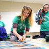 Ivy Tech service day