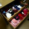 TMS My Closet