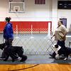 Mississinewa Valley Obedience Training Club
