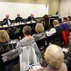 Legislative Forum