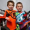 Motorcross kids