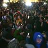 Kokomo NYE celebration