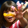 Tipton Kindergarten Countdown