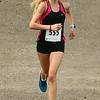 7-1-17<br /> Haynes Apperson Sports<br /> <br /> Kelly Lafferty Gerber   Kokomo Tribune