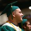Eastern HS graduation
