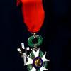 WW II Medal
