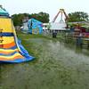 Rainy Haynes Apperson Festival