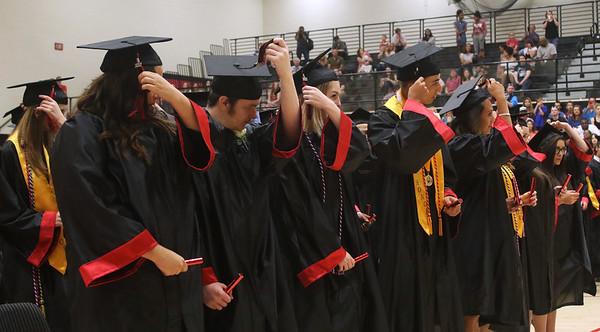 Taylor Graduation