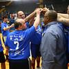 Disability Awareness basketball game