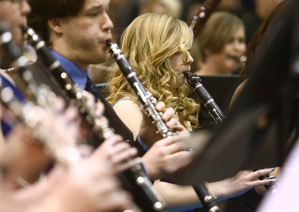 Howard County Music Festival