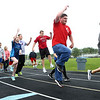 KHS Unified Track and Field