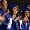 Tipton graduation