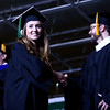 Ivy Tech graduation