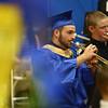 Tri-Central graduation