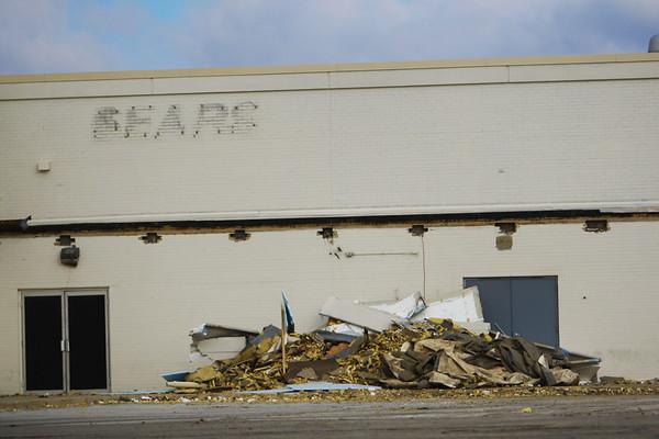 Sears Demo