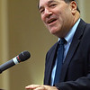 Senator Joe Donnelly
