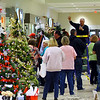 We Care Tree Auction