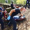 Drug Overdose Rescue