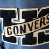 Converse Historical Society