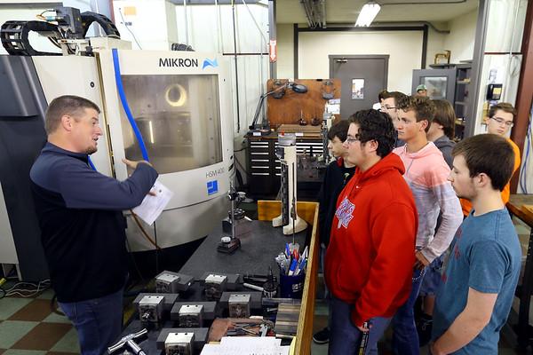 Lorentson Manufacturing