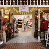Annmarie's Boutique