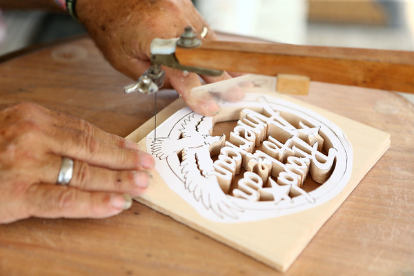 Vet reunion Saturday