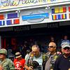 Vietnam Veterans Reunion