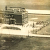 Howard Elementary