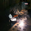 Ivy Tech Welding