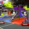State Robotics