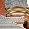 Seiberling Roof