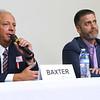 Debate Baxter-Wyman