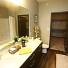 2 bedroom  - Riverfront 306 Apartments<br /> <br /> Kelly Lafferty Gerber | Kokomo Tribune