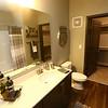 1 bedroom  - Riverfront 306 Apartments<br /> <br /> Kelly Lafferty Gerber   Kokomo Tribune
