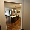 1 bedroom  - Riverfront 306 Apartments<br /> <br /> Kelly Lafferty Gerber | Kokomo Tribune