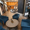 Lobby - Riverfront 306 Apartments<br /> Kelly Lafferty Gerber | Kokomo Tribune