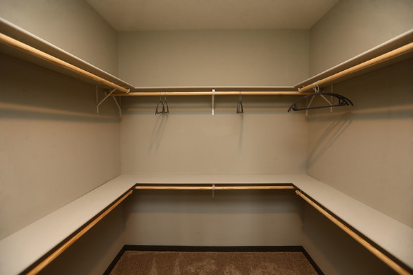 2 bedroom  - Riverfront 306 Apartments<br /> <br /> Kelly Lafferty Gerber   Kokomo Tribune