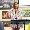 Western Choir Teacher