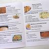 KUO Food Program