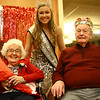 Sweethearts Ball at Wellbrooke of Kokomo on February 14, 2018.<br /> Kelly Lafferty Gerber | Kokomo Tribune