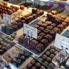 J Edwards Chocolates