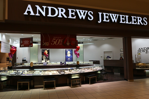 Andrews Jewelers