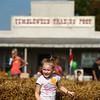 Howard County Fair on Wednesday, July 11, 2018.<br /> Kelly Lafferty Gerber | Kokomo Tribune