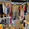Posh boutique on July 30, 2018. <br /> Tim Bath | Kokomo Tribune