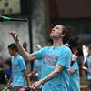 59th annual Circus City Parade in Peru on Saturday, July 21, 2018.<br /> Kelly Lafferty Gerber | Kokomo Tribune