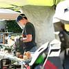 Maker City Fair at the Haynes Apperson Festival on Friday, June 29, 2018.<br /> Kelly Lafferty Gerber | Kokomo Tribune