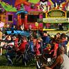 Haynes Apperson festival on Friday, June 29, 2018.<br /> Kelly Lafferty Gerber | Kokomo Tribune