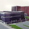 Conf Center + Hilton Garden