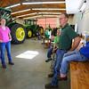 Chism-Boxell Farm